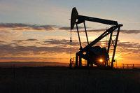 Petrol 'ABD üretimindeki artış' ile geriliyor