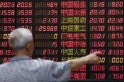 Çin piyasa manipülasyonlarını soruşturacak