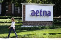 ABD'li Aetna rakibi Humana'yı 37 milyar $'a satın alıyor
