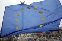 Euro Bölgesi'nde bileşik PMI yükseldi
