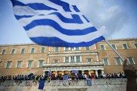 Yunanistan'da son durum: 3 Temmuz Cuma