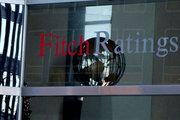 """Fitch'ten Türk şirketleri için """"risk"""" uyarısı"""