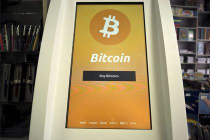 Drahmiden çekinen Yunanlar Bitcoin'i tercih ediyor - Yunanlar, sermaye kontrollerini aşmak için Bitcoin'i tercih ediyor