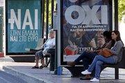Yunanistan krizinde son perde