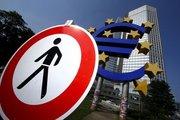 Alman yetkililerden Grexit çağrısı