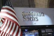 Goldman: Yunanistan 'Hayır'a rağmen Euro'da kalacak