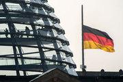 Almanya: Yeni yardım için şartlar uygun değil
