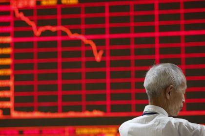 """Piyasalarda gözler """"Euro Bölgesi"""" toplantılarında"""