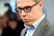 Finlandiya/Stubb: Yunanistan'a köprü finansman yok