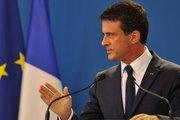 AB ve Fransa Yunanistan'ı Euro'da tutmak için harekete geçti