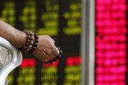 Çin piyasalarında önlemler düşüşü frenleyemedi