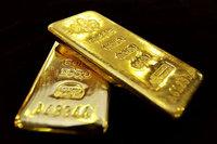 Altının kilogramı 100 bin 540 liraya geriledi