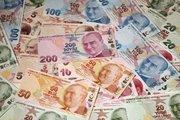 Bütçe Haziran'da 529 milyon TL fazla verdi