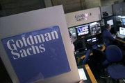 Goldman: Çin'de hisse senedi balonu yok