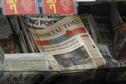 Yatırımcı medya sektörüne geri dönüyor