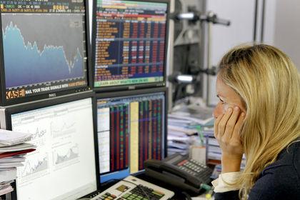 """Piyasalar """"şirket birleşme"""" haberleri ile hareketlendi - Uluslararası piyasalar, Çin'deki satışlara rağmen,şirket birleşme haberlerinden olumlu etkilendi (13:25'te güncellendi)"""