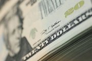 TCMB'nin resmi rezervleri 119,6 milyar dolara düştü