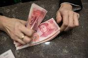 UBS: Çin yuan bandını yakında genişletebilir