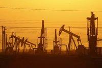 Petrol ayı piyasasında kayıpları genişletiyor
