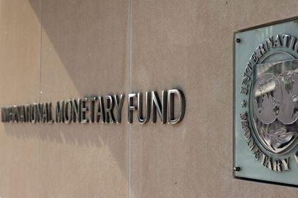 IMF: Türkiye ters sermaye akışına karşı hala kırılgan - IMF'nin raporunda Türkiye'nin döviz rezervlerini artırması gerektiği ifade edildi