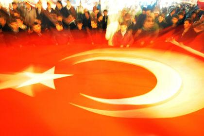 4 maddede küresel konjonktürün Türk ekonomisine etkisi - Kimi uzmanlar küresel konjonktür sayesinde Türkiye piyasalarının toparlanabileceğine inansa da neredeyse tümü bunun yapısal reformlarla mümkün olacağını düşünüyor