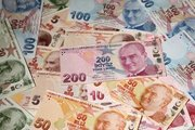 Gerilim 'boğaları' Türkiye'den uzaklaştırıyor