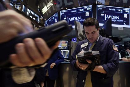 """Piyasalar gözünü """"Fed""""e çevirdi - Uluslararası piyasalarda dikkatler, Fed'in bu akşam sonuçlanacakolan toplantısına çevrildi (13:00'te güncellendi)"""