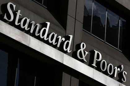 S&P: Türk ekonomisindeki büyüme yavaşlıyor - Standard & Poor's, Türkiye'de ekonomik büyüme hızının yavaşladığını söyledi
