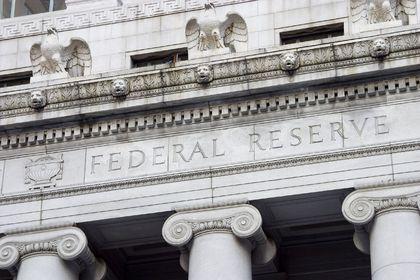 Fed faiz artışına yaklaşıldığının sinyalini verdi - Faiz artışının değerlendirildiği Federal Açık Piyasa Komitesi toplantısının ardından Fed'in faiz oranlarını değiştirmediği ifade edildi