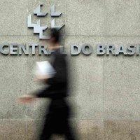 Brezilya tekrar faiz artırıma gitti haberi