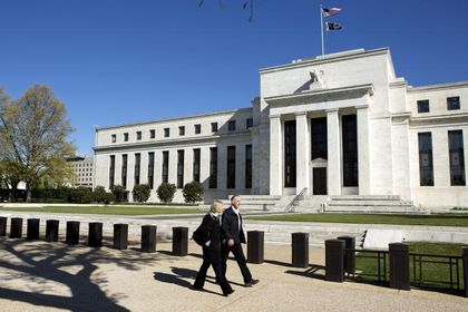 Eylül mü, Aralık mı? Fed söylemiyor, traderlar umursamıyor - Fed'in 9 yıldan bu yana ilk kez gerçekleştireceği faiz artırımının zamanlamasına karar vermesi için biraz daha süreye ihtiyacı var