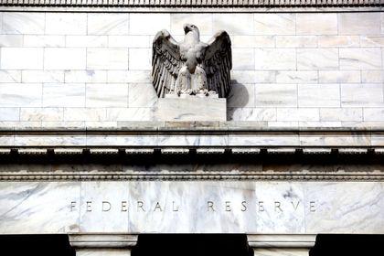 Fed'in faiz artırım tarihini belirleyecek ekonomik veri rehberi - ABD'de şimdiden Eylül'e kadar yakından takip edilmesi gereken ekonomik veriler