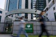 JPMorgan'dan Sberbank'a Türkiye ve Avrupa varlıklarını sat tavsiyesi