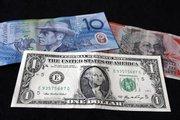 SocGen: Dolar gelişen paralar karşısında yükselir
