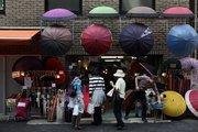 Japonya'da tüketici fiyatları sıfırın hafif üzerinde