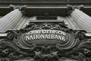 İsviçre MB'den rekor kayıp: 52 milyar dolar