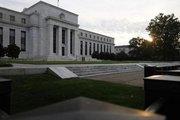 Riskler Fed'in Eylül artırımına engel değil
