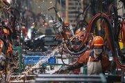 Çin'in imalat PMI'ı 5 ayın en düşüğünde