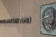 IMF Ukrayna için 1,7 milyar $'lık krediyi onayladı