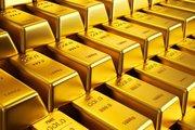 Yatırımcı 5 milyar liralık altın sattı