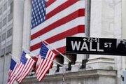 Wall Street bankaları tahvil varlıklarını artırdı