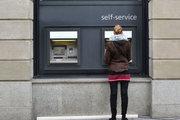 Türk bankalarının olası hükümetten talepleri