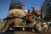 Çin yeni mali harcama hazırlığında