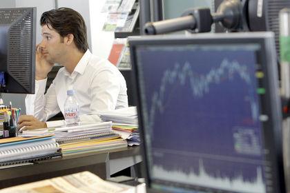 """Piyasalar """"Çin""""deki yavaşlamadan tedirgin - Uluslararası piyasalar, Çin'de ekonomik verilerin yavaşlamayı işaret etmeye devam etmesinden tedirgin (15:05'te güncellendi)"""