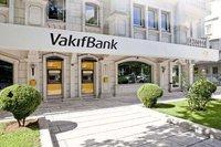 Vakıfbank'tan 386.3 milyon TL net kar