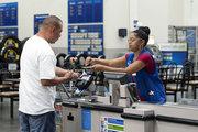 ABD'de kişisel harcamalar beklentiyi karşıladı