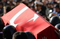 Şırnak'taki saldırıda iki asker şehit oldu