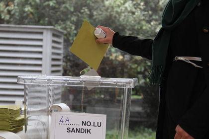 Koalisyon ve seçim senaryoları - Koalisyon görüşmelerinin sona ermesinin ardından yeni senaryolar tartışılıyor