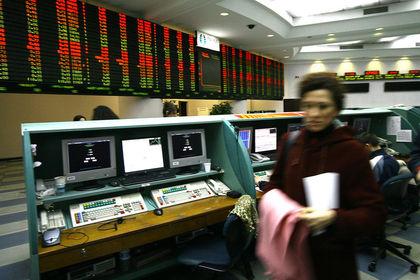 Yurtiçi piyasalar koalisyon açıklamalarına kilitlendi