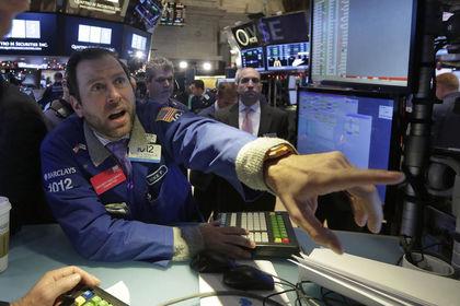"""Piyasalarda dikkatler """"emtia"""" hareketlerinde - Uluslararası piyasalar, son dönemde sert satışların ardından toparlanmaj-kat olan emtia fiyatlarını izliyor (17:20'de güncellendi)"""